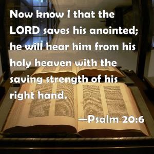 Image credit: biblepic.com
