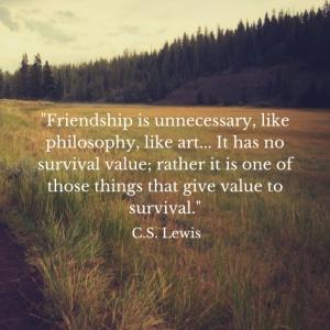 friendship thanks15