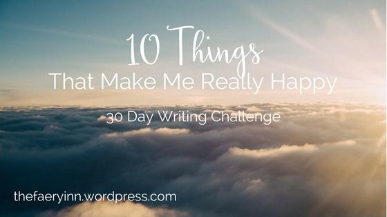 10-things