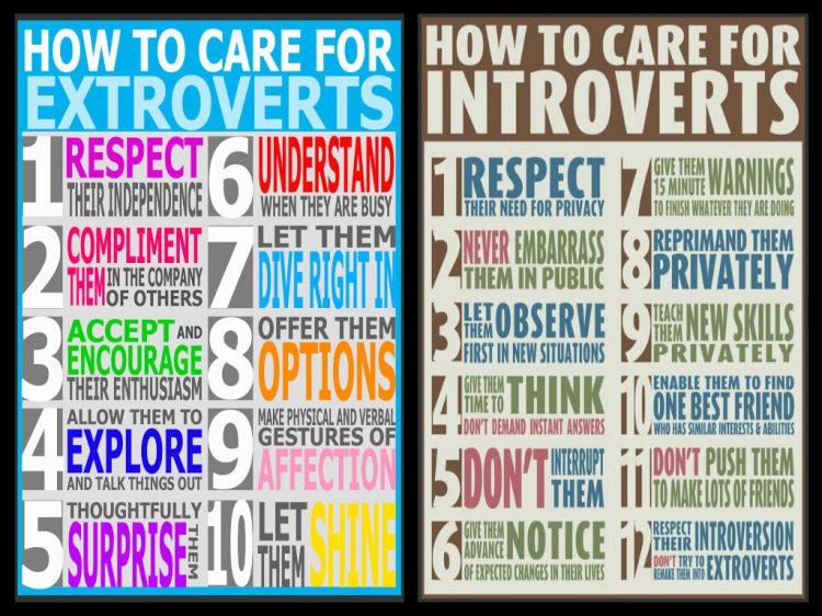 extrovert_introvert-1024x768